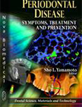 A-Novel-Cytodiagnostic-Fluorescence
