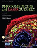 Photomed-Laser-Surg