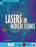 Laser in medical science